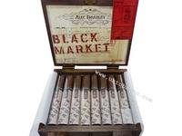 Honduran Cigars